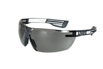 X-Fit Pro Protective Glasses (9199.276)